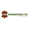 UPHOLSTERY LEATHER from AB INTERNATIONAL FZE