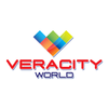 TOOLS from VERACITY WORLD
