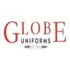 screen printing from GLOBE UNIFORMS LLC