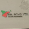 medical equipment suppliers from RK SONS FZE