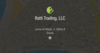 CURTAINS WHOLESALER AND MANUFACTURERS from RATTI TRADING LLC