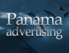 advertising outdoors from PANAMA ADVERTISING