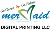 digital printing from MERMAID DIGITAL PRINTING LLC