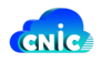 computer data storage solutions from CLOUD NINE IT CONSULTING