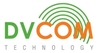 computer network solutions from DVCOM TECHNOLOGY