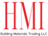 curtains & retail from HMI BUILDING MATERIAL TRADING