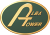 aluminium products from ALBA TOWER ALUMINIUM FACTORY LLC