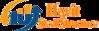 FABRICATORS from QINGDAO HAVIT STEEL STRUCTURE CO.,LTD