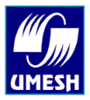 car parts and accessories whol from UMESH CABLE