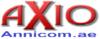 relay from AXIO INTERNATIONAL LTD
