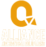 building material suppliers from ALLIANCE GROUP UAE