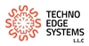 edge guard from IPAD RENTAL DUBAI -TECHNO EDGE SYSTEMS, LLC