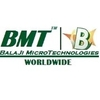 automation systems  from BALAJI MICROTECHNOLOGIES PVT. LTD. (BMT)