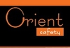 AUDIO VISUAL CONSULTANTS from ORIENT GENERAL TRADING