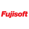 COMPUTER NETWORK SOLUTIONS from FUJISOFT TECHNOLOGY LLC