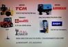 ice making equipment & machines from BOODAI TRADING