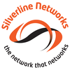 BUSINESS SERVICES from SILVERLINE NETWORKS