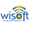 internet related services from WISOFT SOLUTIONS