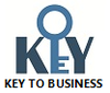 REAL ESTATE from KEY SOFTWARE SOLUTION