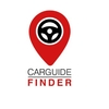 car dealers used cars from CAR GUIDE FINDER.COM