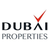 electrical properties from DUBAI PROPERTIES – REAL ESTATE DEVELOPER