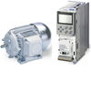 RUBBER PRODUCTS from LENZE POWER TRANSMISSION LPT FZC