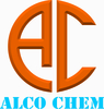 PAPER AND PAPER PRODUCTS MANUFACTURERS AND SUPPLIERS from ALCO CHEM ENGINEERING PVT LTD