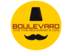 coffee shop from BOULEVARD TCHE TCHE RESTAURANT