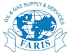 pipe and pipe fitting suppliers from FARIS INTERNATIONAL