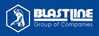 building equipment from BLASTLINE LLC - OMAN