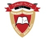 SCHOOLS COLLEGES AND UNIVERSITIES from THE OXFORD SCHOOL DUBAI