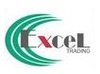 hydraulic couplings from EXCEL TRADING ABU DHABI