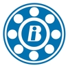 BEARINGS from BEARINGS INTERNATIONAL TRADING CO W.L.L