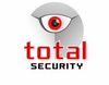 access control from CCTV CAMERA FIXING / REPAIRING DUBAI SHARJAH