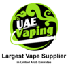 FOOD FLAVOURINGS from UAE VAPE
