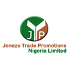 BUSINESS SERVICES from JONEZE TRADE PROMOTIONS NIG LTD.
