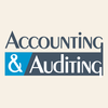 supply chain management from ACCOUNTING & AUDITING FIRM DUBAI