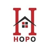 conference & seminar rooms from HOPO HOMES TECHNOLOGIES FZ - LLC