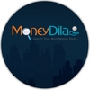 BANKS ISLAMIC from MONEYDILA