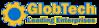 View Details of GlobTech Leading Enterprises