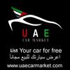 HAND TOOLS from UAE CARMARKET