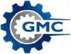 View Details of GURMEET MACHINERY CORPORATION