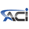 BUSINESS SERVICES from ARCELLOR CONTROLS (INDIA)
