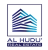 REAL ESTATE CONSULTANTS from AL HUDU REAL ESTATE