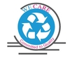 View Details of Wecare Machine & Spare Parts Trading LLC