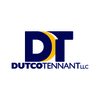 SURVEYING INSTRUMENTS from DUTCO TENNANT LLC