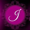 PARTY PLANNING SERVICES from JOVIAL EVENTS