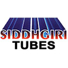 STAINLESS STEEL from SIDDHGIRI TUBES