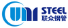 STEEL PIPES from TIANJIN UNITED STEEL PIPE CO., LTD