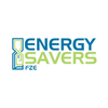 INSTRUMENT SUPPLIERS from ENERGY SAVERS FZE